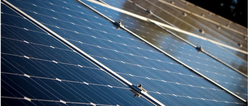 Gold Coast Solar Packages Info